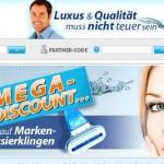 Gillette Fusion online bestellen – McShave