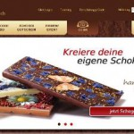 Swiss Chocolate online bestellen – myswisschocolate.ch