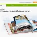Fotobuch online erstellen – myphotobook.ch