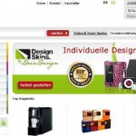 Office World Schweiz online Shop