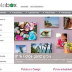 Photo Geschenke – photobox.ch
