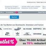 Sportbekleidung online Shop Schweiz – planet-sports.de