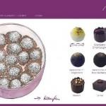 Schweizer Schokolade online bestellen – meltofswitzerland.com