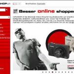 Haushaltsgeräte online Shop – nettoSHOP.ch