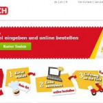 Pizza Kurier – EAT.ch
