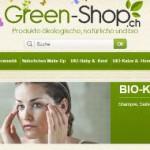 Kosmetik online Shop – Bio Kosmetik