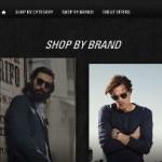 Jack Jones online Shop – Schweiz