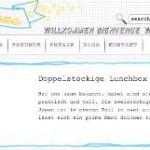 Kinder Produkte online Shop