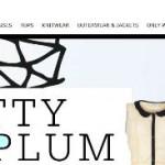 ONLY Mode online Shop – Schweiz