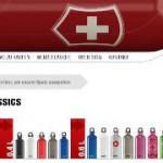 SIGG Flaschen online Shop