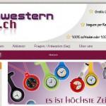 Uhren online Shop – Schwesternuhr.ch