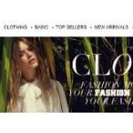 Vila Mode online Shop