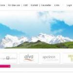 Natur-Kosmetik Schweiz – portanatura