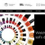 beauty Box online Shop
