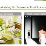 Schweizer Produkte – bestswiss.ch