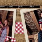 Schweizer Mode online Shop – Alprausch
