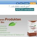 Schwitzen Produkte – online Shop