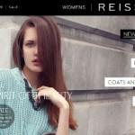Mode online Shop – Reiss