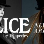 Fashion online Shop – Temperley London