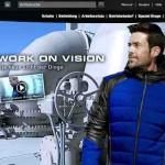 Arbeitsbekleidung online shop
