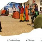 Baechli Bergsport online Shop
