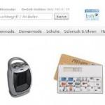 Technik und Haushalt online Shop – Schweiz