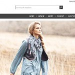 Damenmode online Shop Schweiz – My Selection