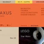 Haushalt online Shop – Galaxus