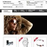 Flughafen Zürich – SWISS online Shop