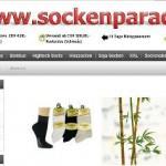 Socken Schweiz online Shop – Sockenparadies