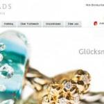 Beads Schmuck online bestellen – Trollbeads