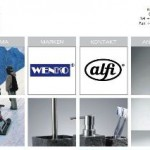 Lounge Möbel online Shop – dipius