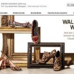 Schuhe Schweiz online Shop – javari