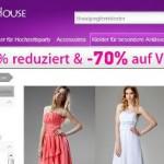 Brautkleider online Shop – JenJenHouse
