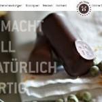 Schweizer Schokolade online Shop – Max Chocolatier