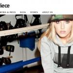 Jumpsuit online Shop – OnePiece