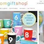 Geschenke für Männer online Shop – DotComGiftShop