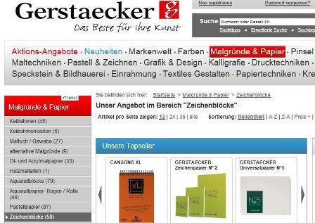 malsch rze kinder gross gerstaecker schweiz shop. Black Bedroom Furniture Sets. Home Design Ideas