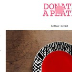Krebsliga online Shop – Donate a plate