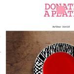 Krebsliga online Shop – Donate a plate