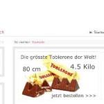 Geschenke für Männer – Geschenkbox.ch