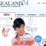 Freizeitmode Schweiz online Shop
