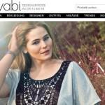 Damenmode ab Grösse 42 online Shop – navabi