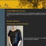 Geschenk Schweiz online Shop – tina.b