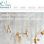 Charms online Shop – Lily Charmed