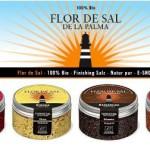 Flor de Sal online Shop Schweiz