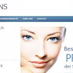 Kontaktlinsen online Shop Schweiz – i-Lens