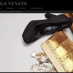 Bottega Veneta online Shop Schweiz