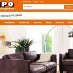 Lipo Shop