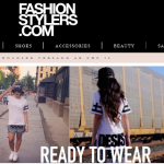 Fashionstylers online Shop